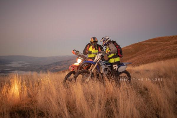 003-wanaka-trail-ride