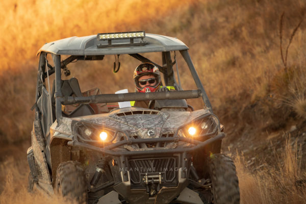 007-wanaka-trail-ride