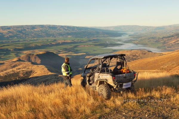 008-wanaka-trail-ride