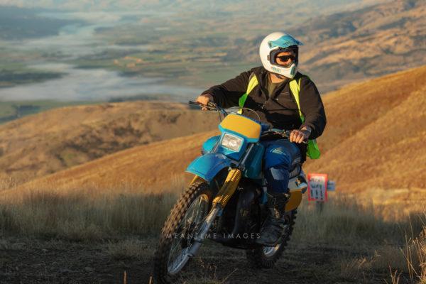 009-wanaka-trail-ride
