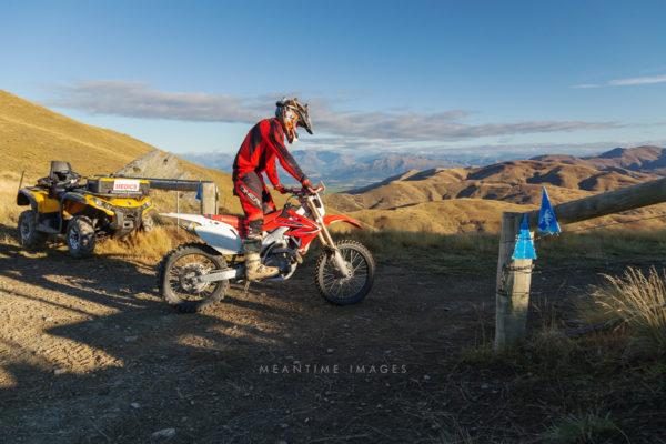 011-wanaka-trail-ride