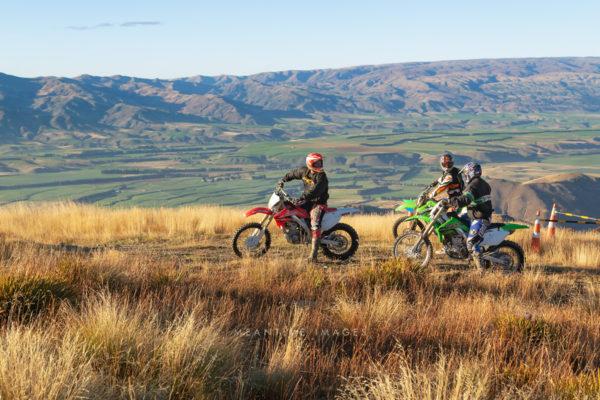 012-wanaka-trail-ride