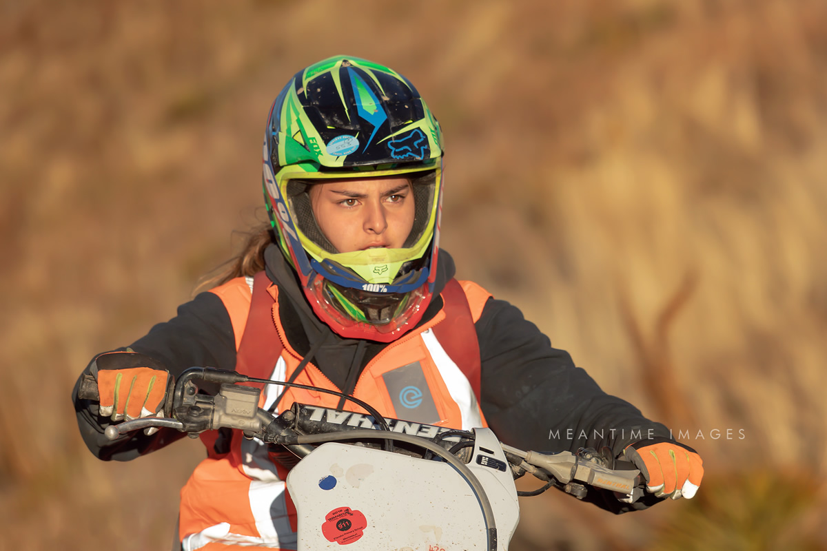 Safety first: What you need to know about staying safe at Wanaka Trail Ride