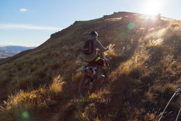 014-wanaka-trail-ride