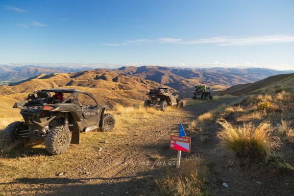 015-wanaka-trail-ride