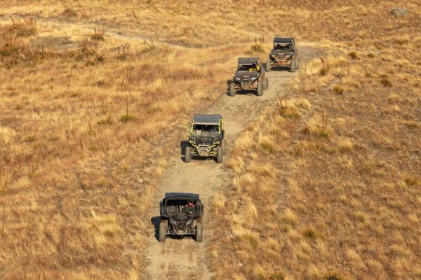 017-wanaka-trail-ride