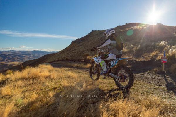 018-wanaka-trail-ride