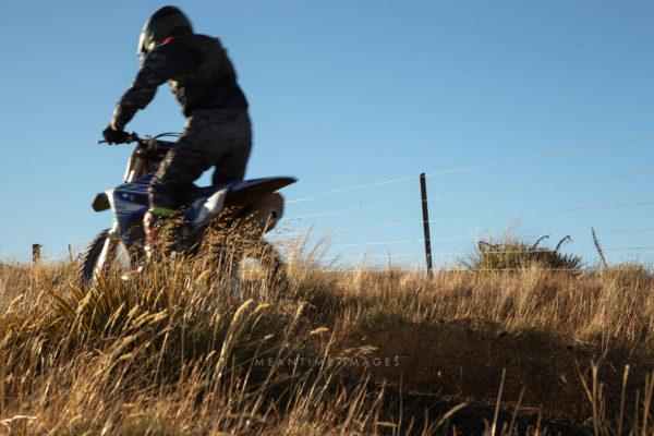 022-wanaka-trail-ride