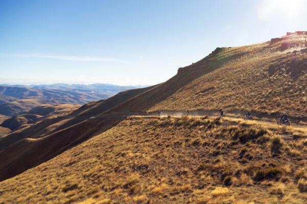024-wanaka-trail-ride