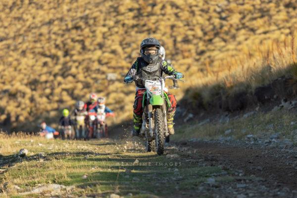 025-wanaka-trail-ride