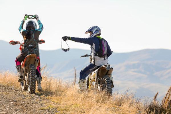 026-wanaka-trail-ride