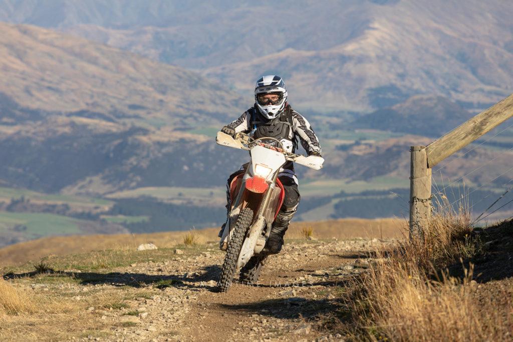 rider-wanaka-trail-ride