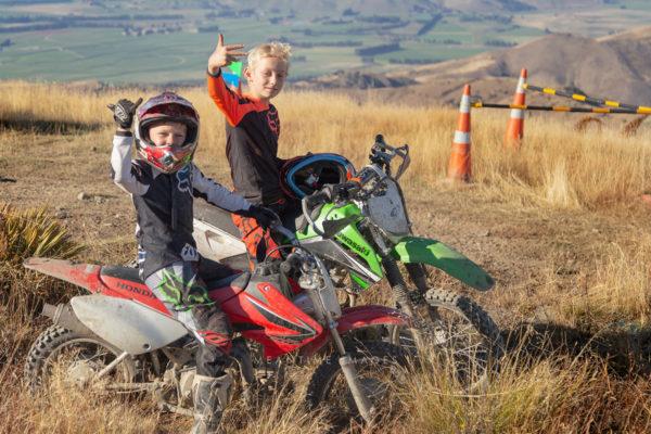 029-wanaka-trail-ride
