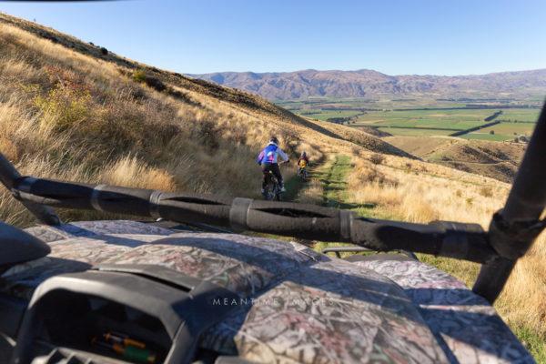 030-wanaka-trail-ride