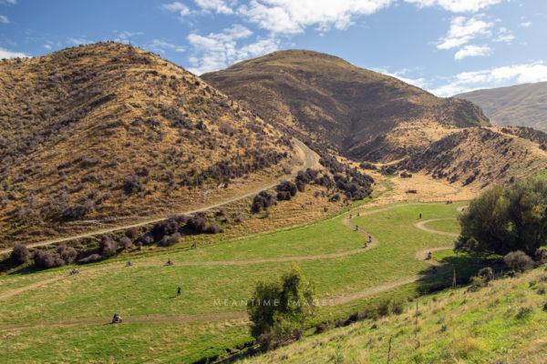 035-wanaka-trail-ride