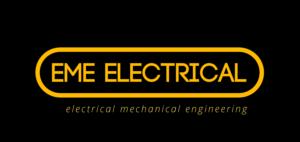 eme-electrical-wanaka
