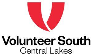 volunteer-southern-lakes