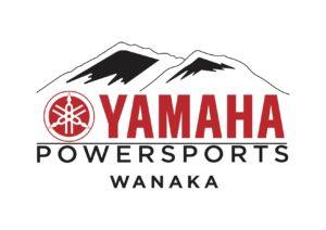 YamahaPowersports