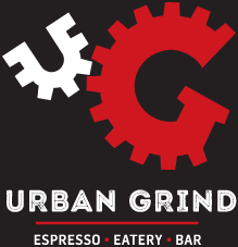 urban-grind-logo-footer