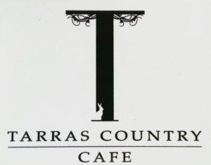 tarras-country-cafe